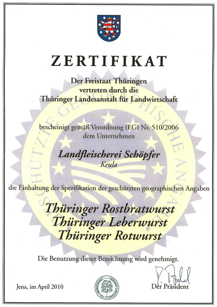 ZertifikatKopie_web